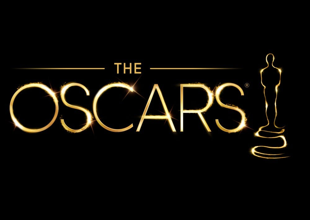 The 90th Academy Awards will air live on ABC tonight at 7 p.m.