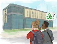 greenbuilding.png