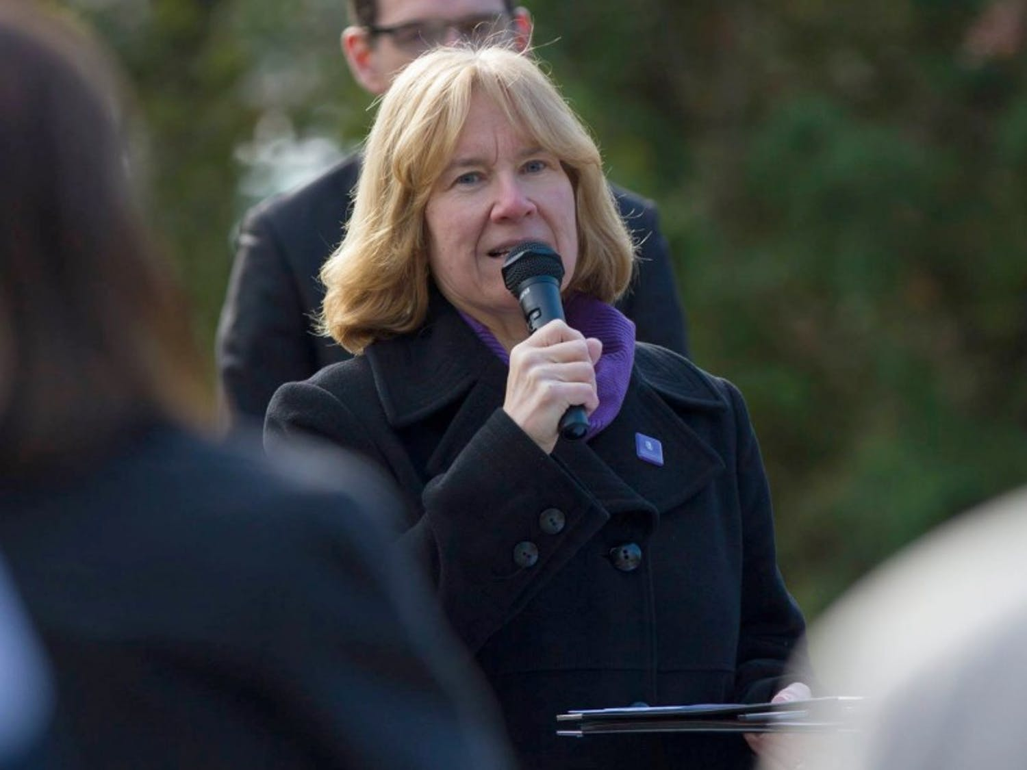"As additional women are revealed in the investigation documents, former UW-Whitewater Chancellor Beverly Kopper's husband could have harassed additional women, which proved to be a ""blind spot"" for Kopper while in leadership, investigators said."
