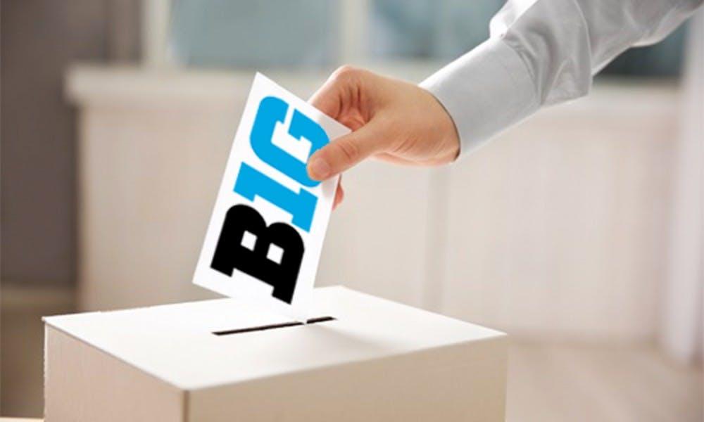 news_bigtenvoting