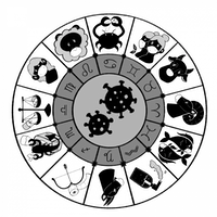 corona zodiac.png