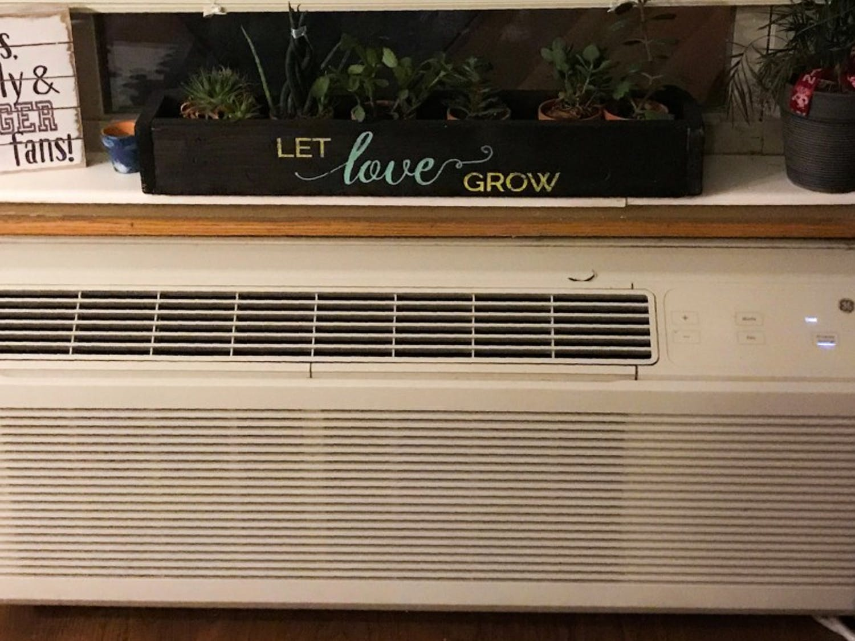 news_airconditioning_cassiedoubek.jpg