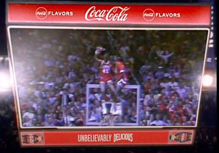 coke MM ad.png