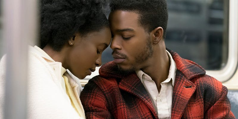 """If Beale Street Could Talk"" is a strong film that generates emotional appeal, yet doesn't fully embrace its dramatic potential."