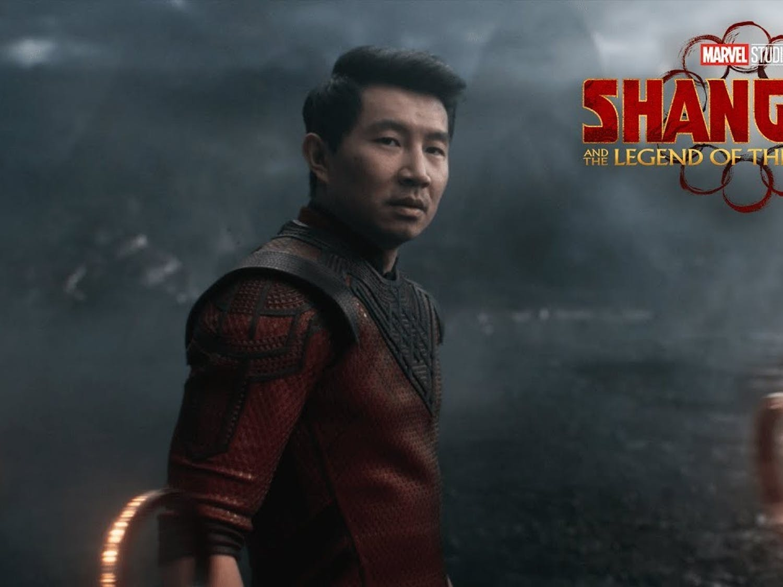 Shang-Chi-Movierulz.jpg