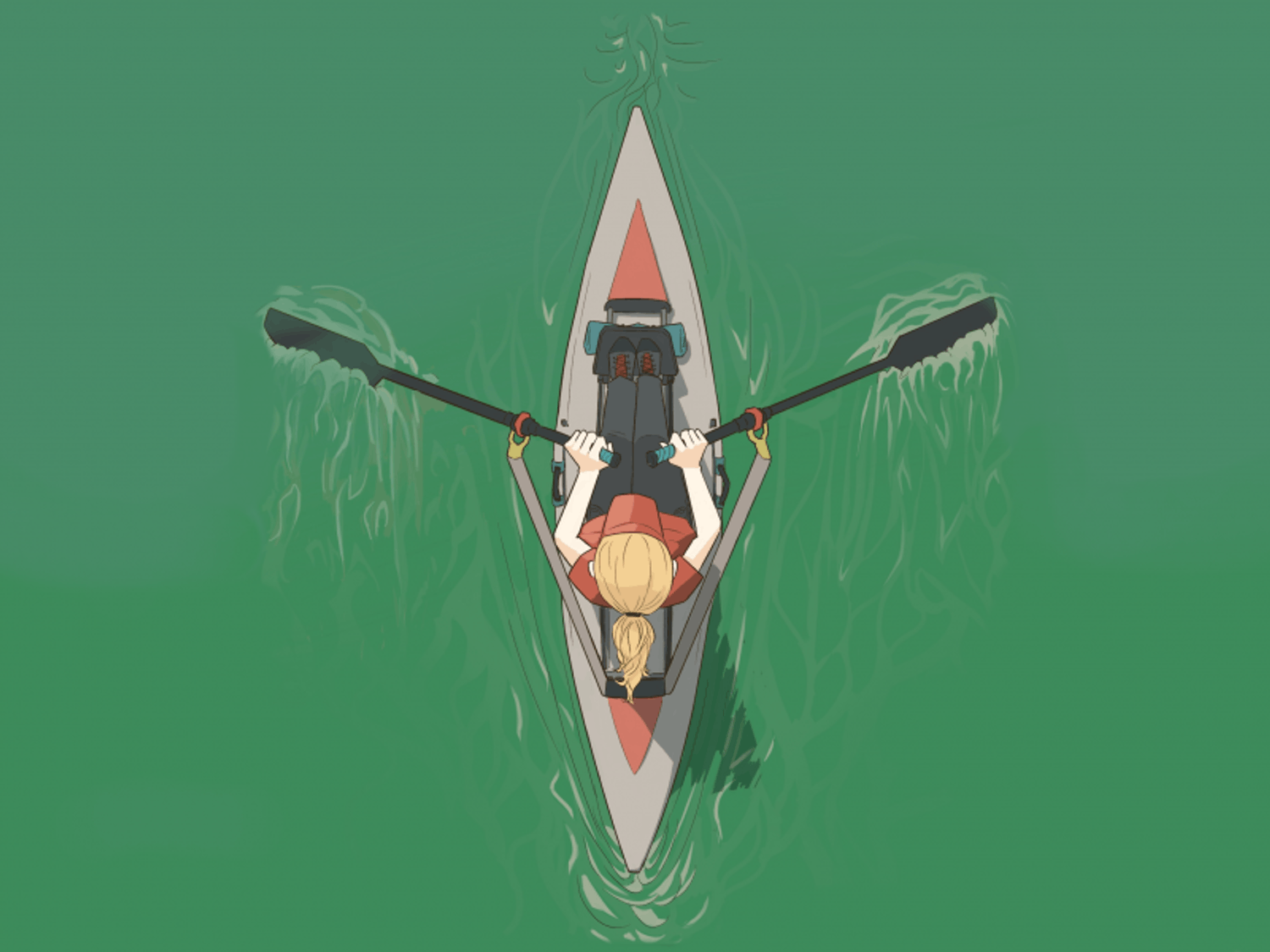 rowing_graphic.png