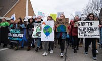 Feature_ActionProject_ClimateStrike.jpg