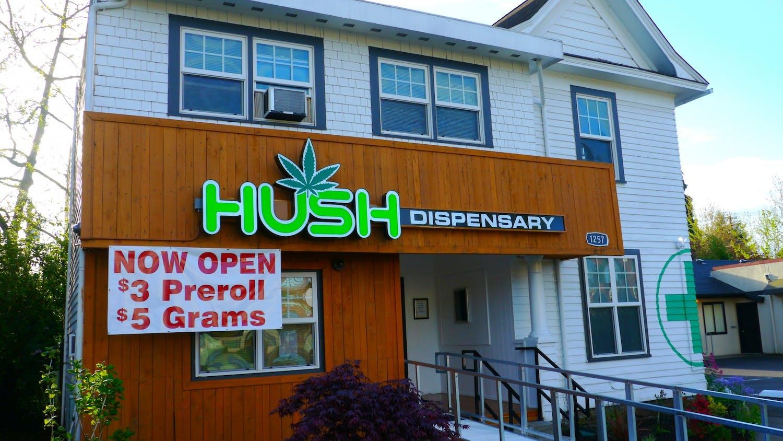 News_MarijuanaDispensary.jpg