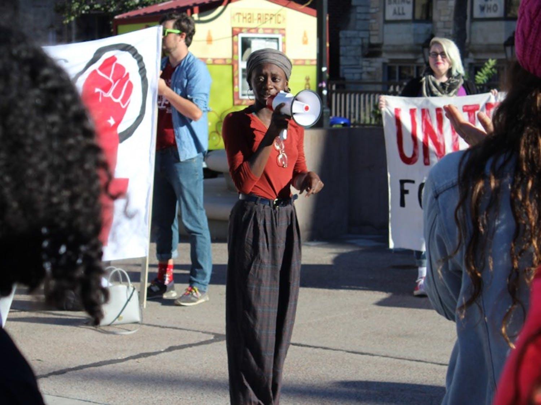 campus_protest_ceo.jpg