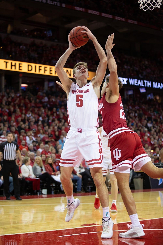 Men's Basketball vs. Indiana-11 (1).jpg