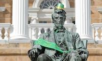 News_St.Patrick'sDay