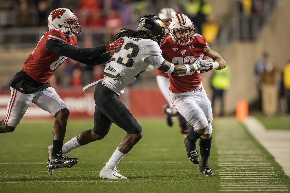 Badger Football vs. Purdue-276.jpg