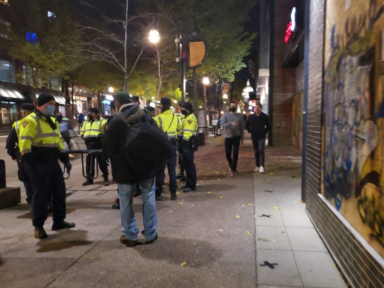 News_PoliceStateSt.jpg
