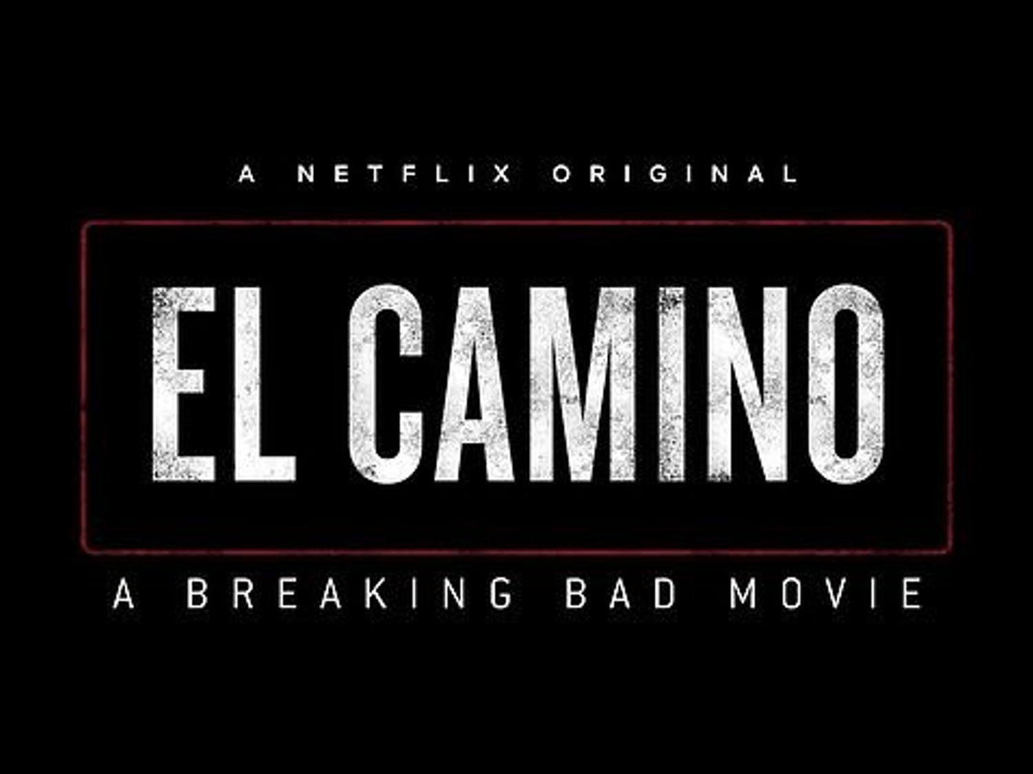 """El Camino: A Breaking Bad Movie"" takes a deep dive into Jesse Pinkman in the aftermath of the hit series but fails to set up anything new in this predictable epilogue."