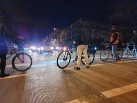 cyclistsblocktraffic.jpg