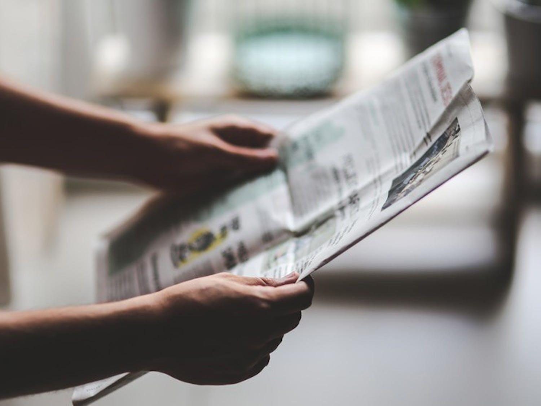 News_NewspaperMediaBias.jpg