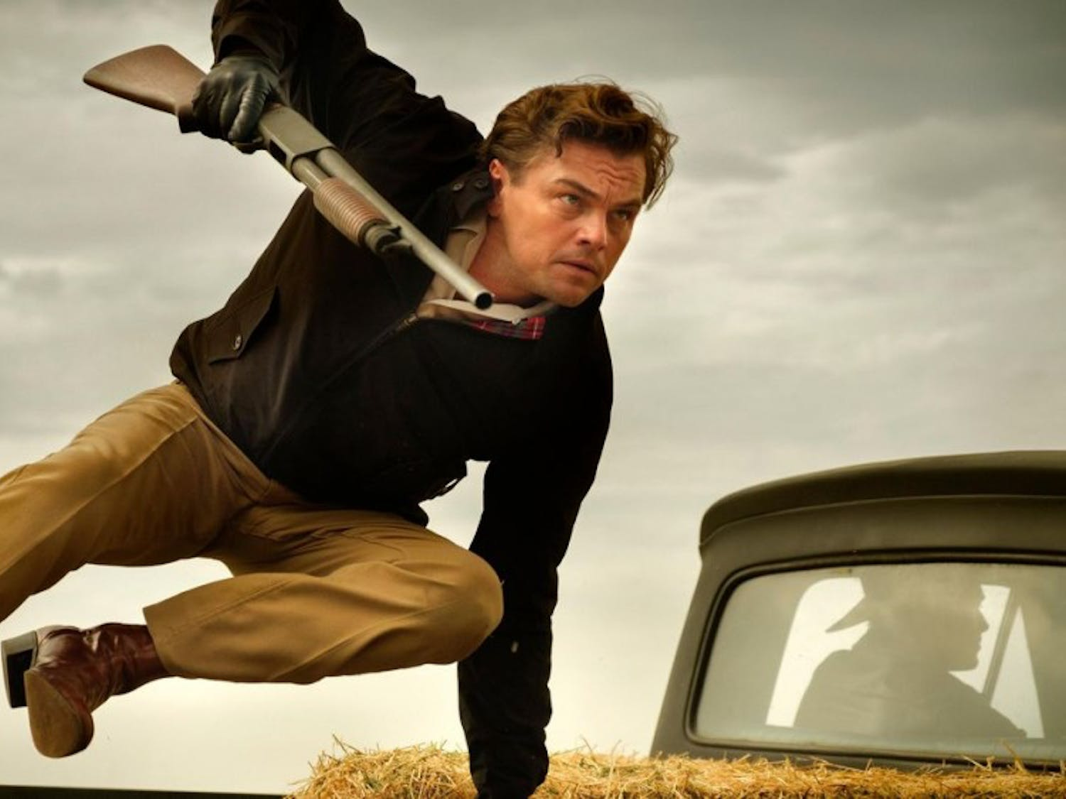 Film_Review___Once_Upon_a_Time_in_Hollywood_09982.0.jpg