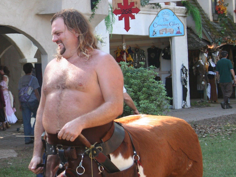 centaur.jpg