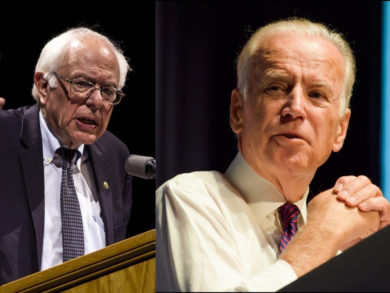 News_Bernie/Biden.jpg