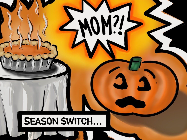 Madison Sherman Halloween Graphic.jpg