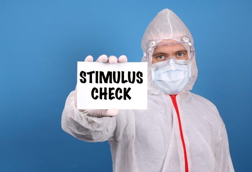Stimulus check mf- almanac.jpg