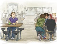 Learning Disability_Graphic