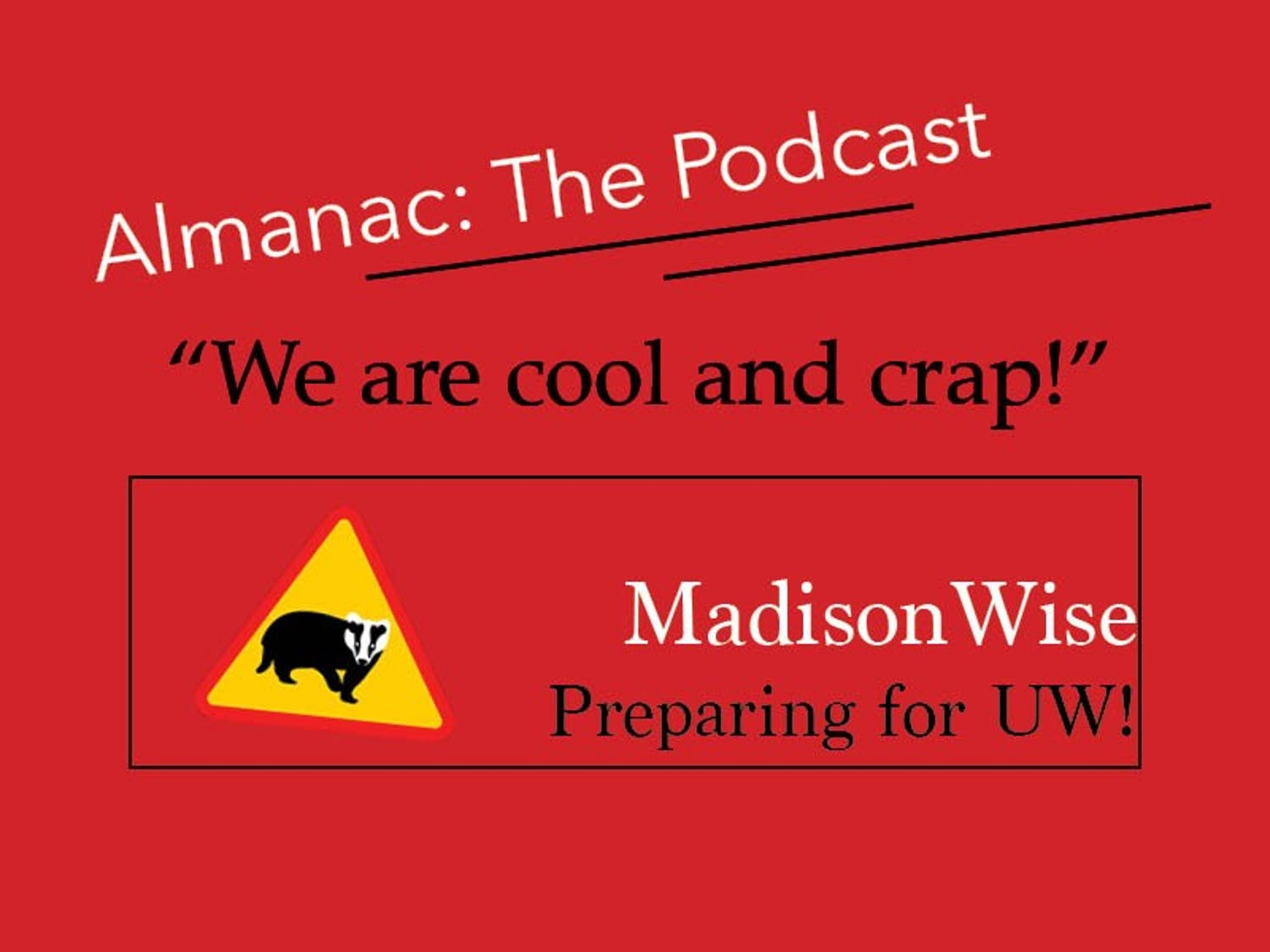 Podcast title page MW.jpg