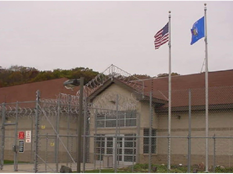 News_Prison.png