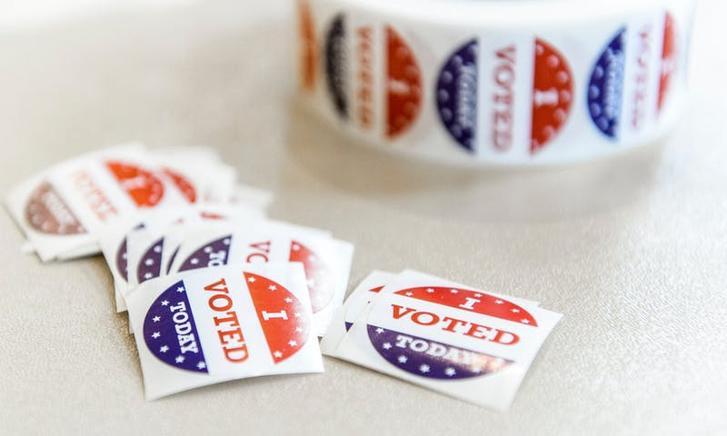 In order to uphold a fair, efficient, and reliable presidential election, this nation is greatly in need of an invaluable resource: election poll workers.