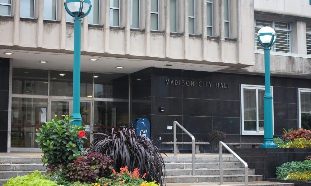 news_cityhall