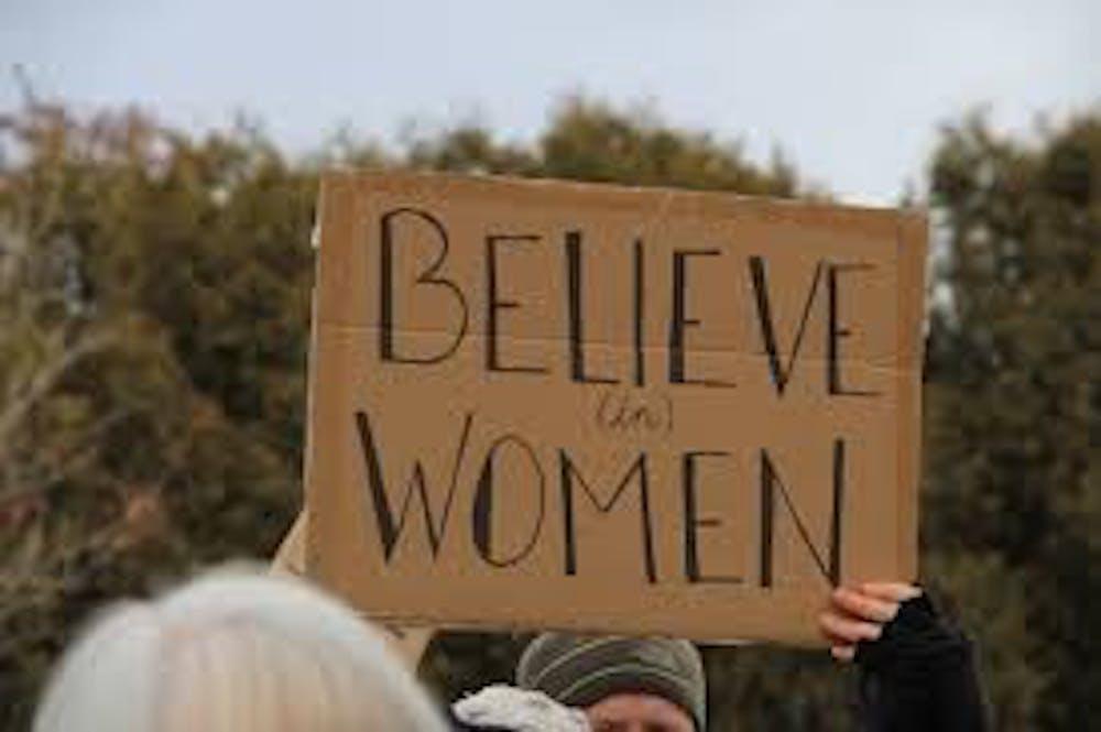 believe women.jpeg