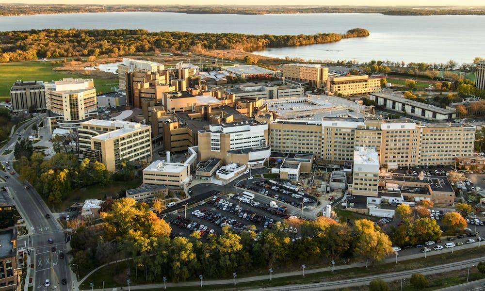 UW_Hospital