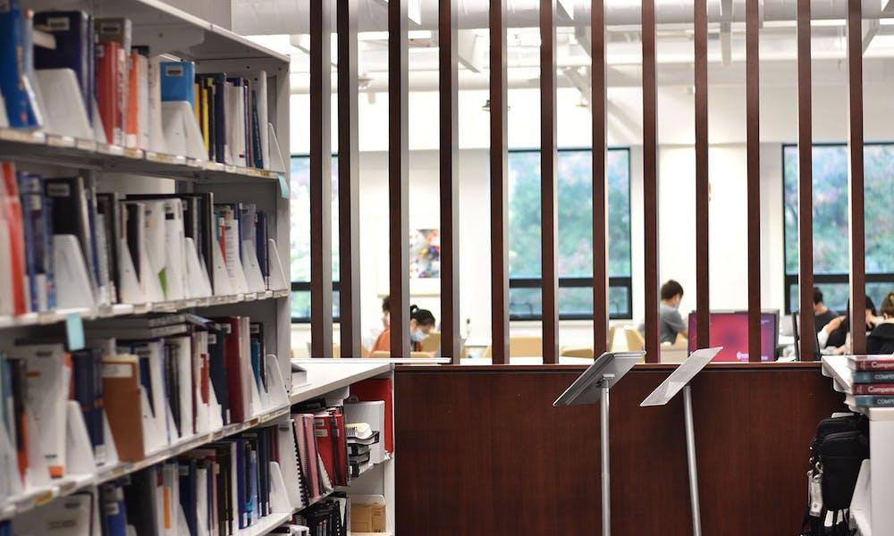 BusinessLibrary-1.jpg