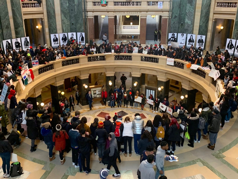 News_DACAprotest.jpeg