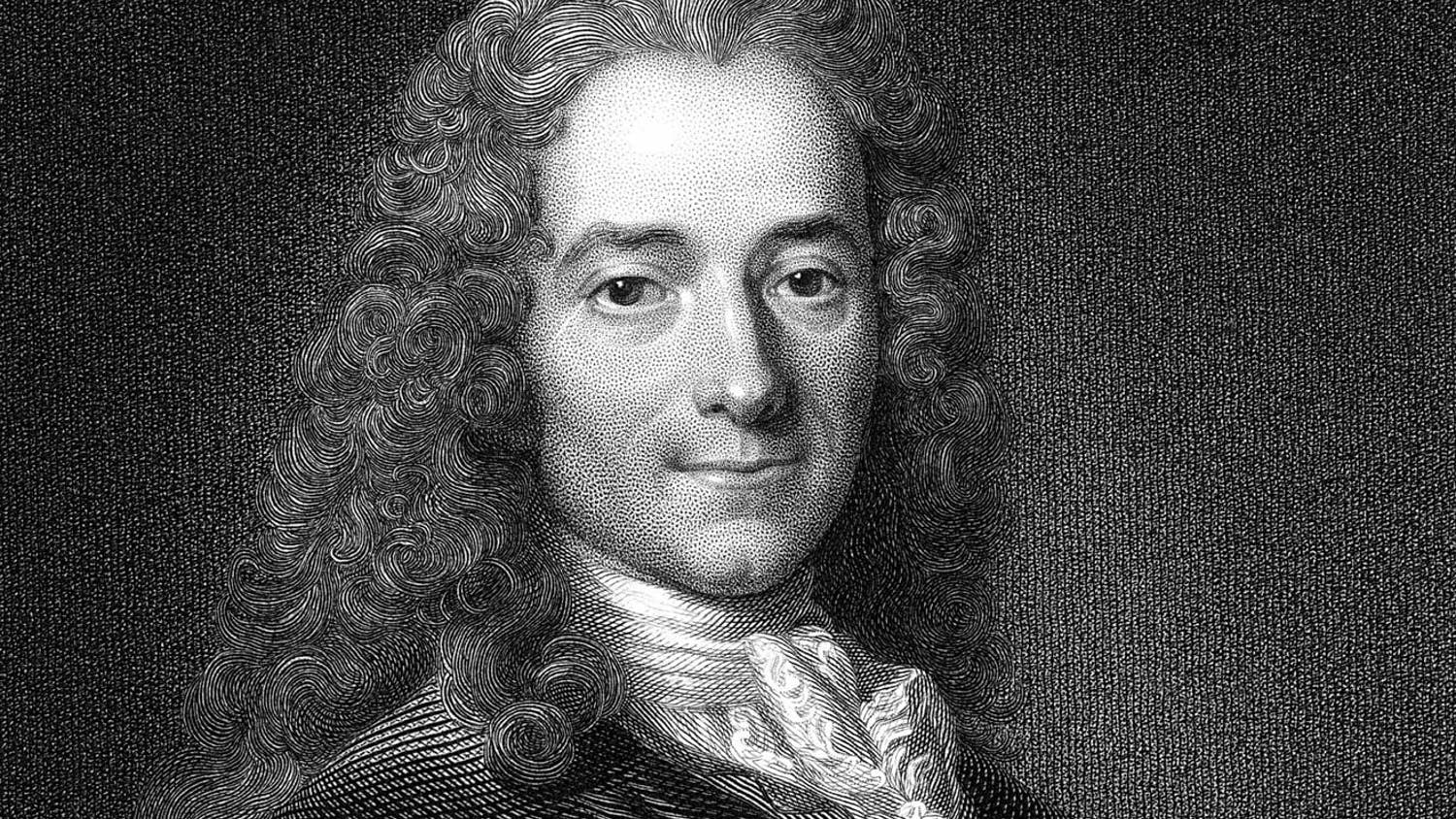Published in 1759, Voltaire's 'Candide' is a satirical rejection of Leibniz's theory and its importance in greater society still lives on today.