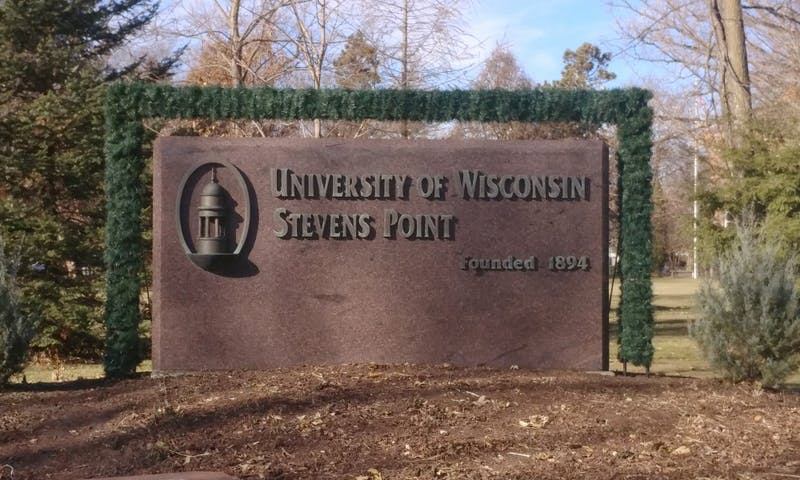 Over 20 national societies have penned a letter in opposition to UW-Stevens Point's controversial proposal.