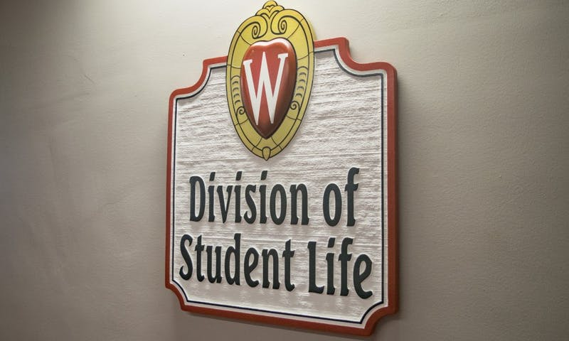 Our Wisconsin is a program from the Center for the First-Year Experience, part of the Division of Student Life.