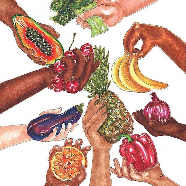 FoodGraphicByZoe72DPIVersion.jpg