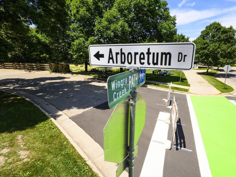 Arboretum_Drive20_7992
