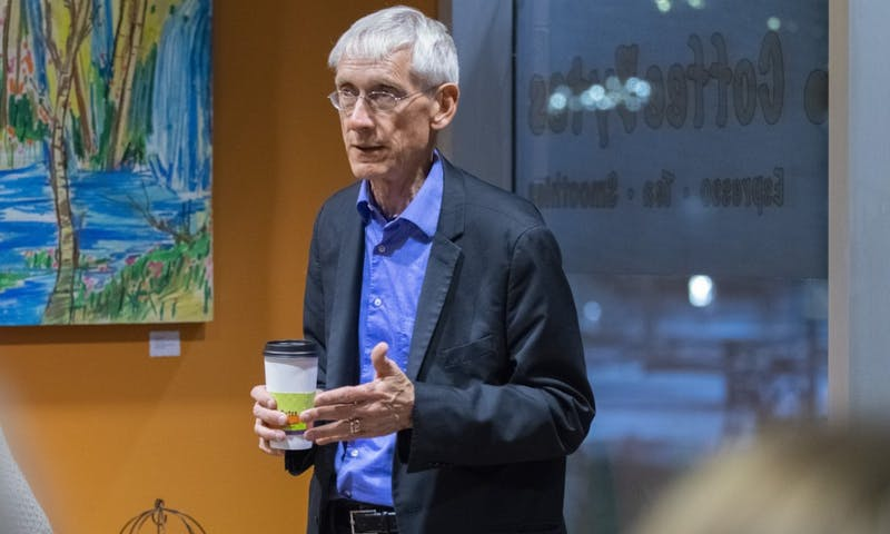 Gov. Tony Evers created legislation establishing a task force to combat the growing insecurity surrounding retirement for a significant population of Wisconsinites.