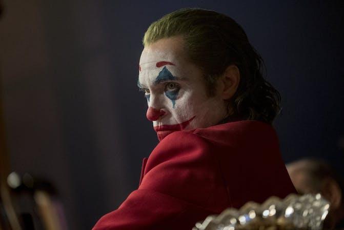 Arts-Joker3.jpg