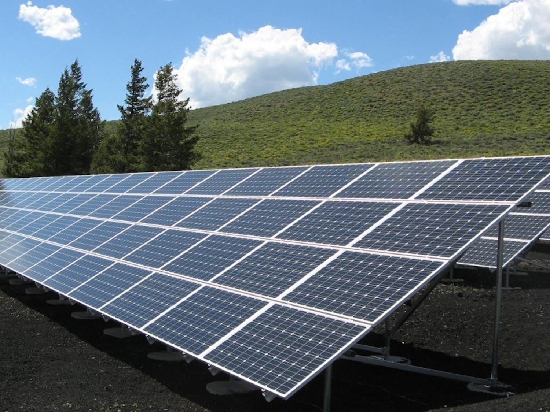 news_SolarPanels.jpg
