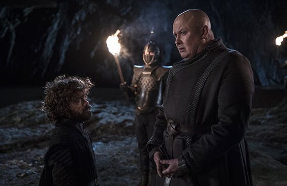 The Bells': 'Game of Thrones' Season 8 Episode 5 recap | The