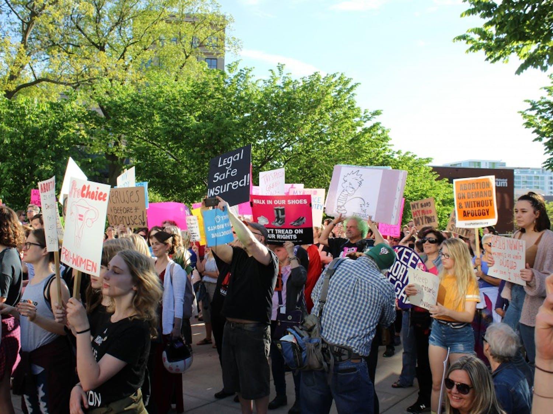 abortionprotest3.JPG