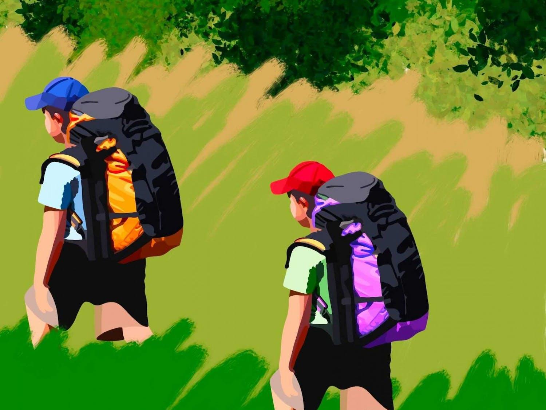 HikingGraphic.jpg