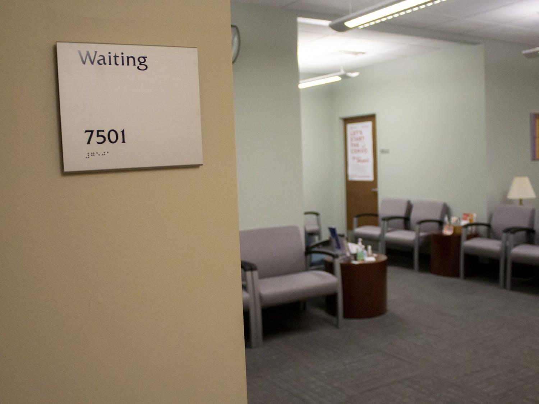UHSwaitingroom.jpg
