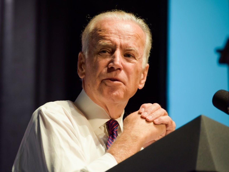 news_Biden.jpg