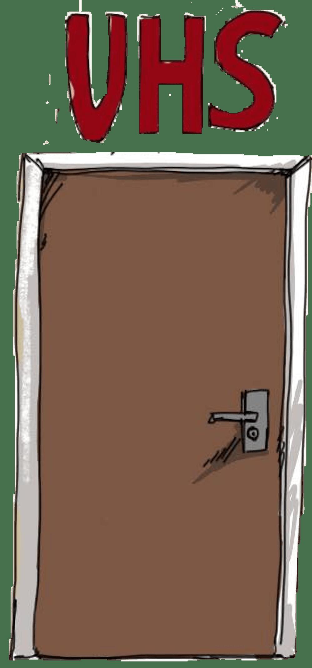 feature_doortry.png