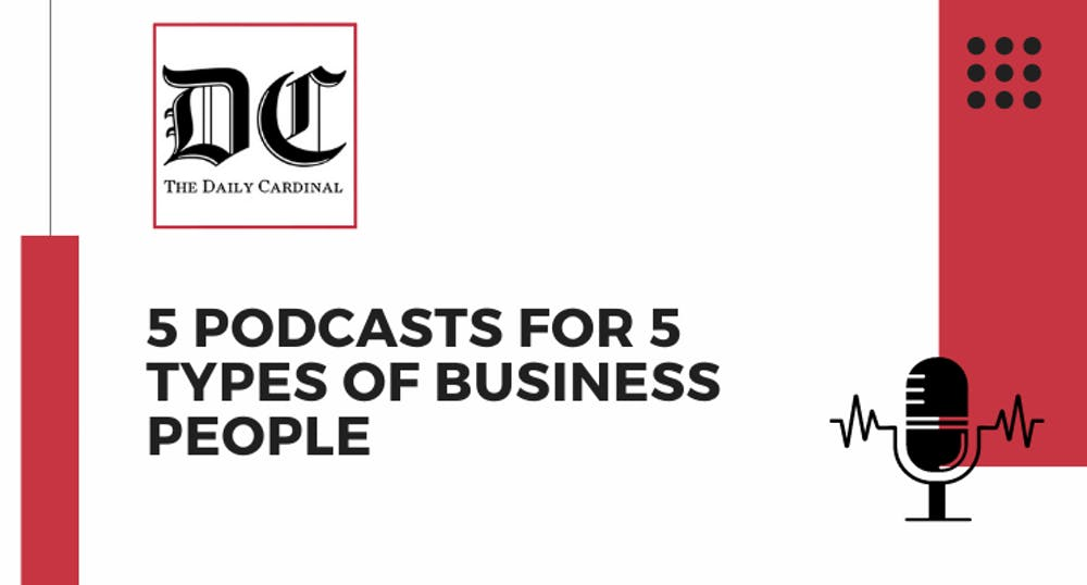 5 Podcasts For 5 Types of Business People.png