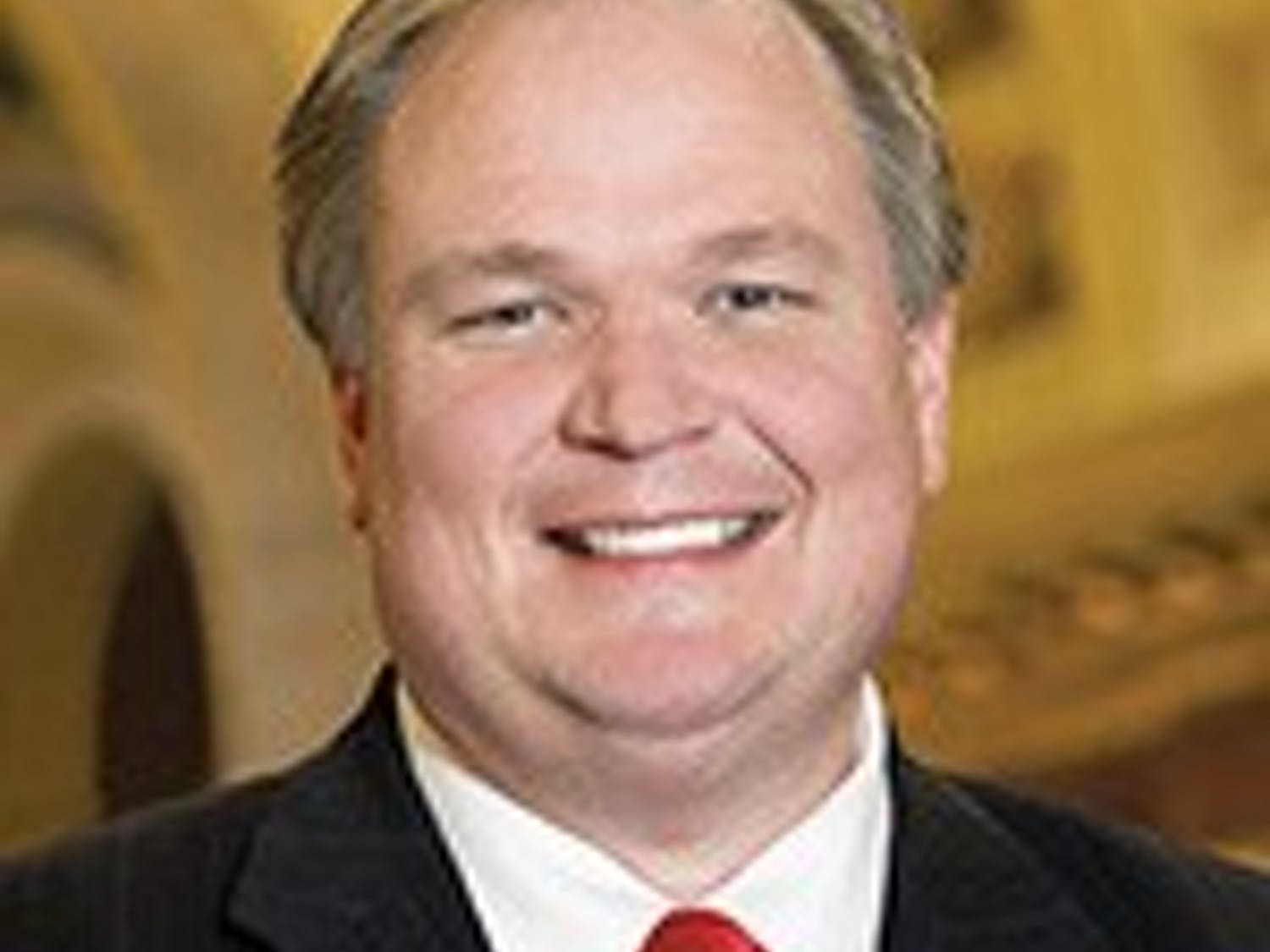State lawmaker Rep. Andy Jorgensen, D-Milton, announced Wednesday he will not seek re-election to the Wisconsin legislature after serving since 2006.